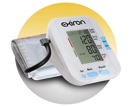 فشار سنج : راهنمای خرید فشار سنج و معرفی انواع فشار سنج های موجود در بازار