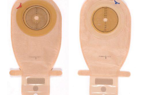 طریقه استفاده از محصولات استومی در وبلاگ ناجی طب دانشتنی های پزشکی