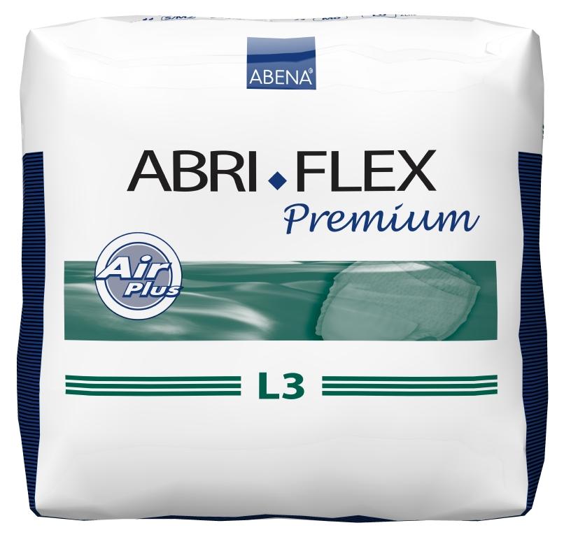 پوشک بزرگسال پوشک بزرگسال شورتی پوشک بزرگسال شورتی ابری فلکس ABRI-FLEX